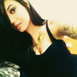 Laila Santiago