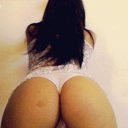 Namoradinha Sexy