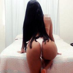 Shay Morena