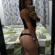 Sú Alves