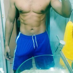 LatinSwimmerXL