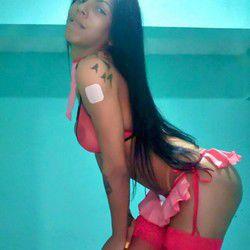 Nayla Moraes