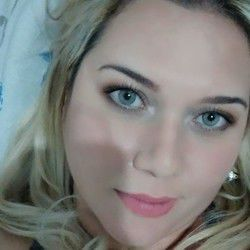 Bruna Ferrary
