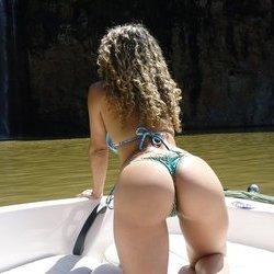 Layla Sexy - Câmera Privê