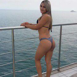 Pamelazinha