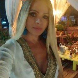 Nicolly di Capri