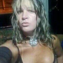yngred travesti