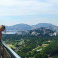 Rio wonderful City!