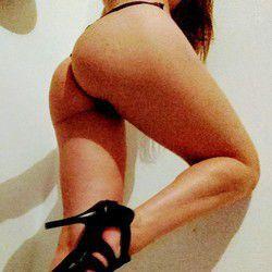 Dona Ruiva