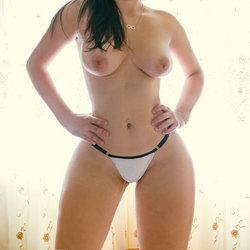 Drica Sexy