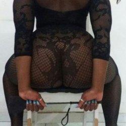 Kyara Ebony