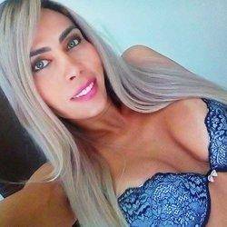 Paula Boneca