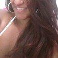 Um sorriso vale mais que mil palavras s2