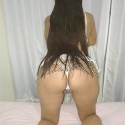 MorenaKsalSecret