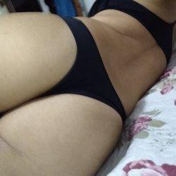 Letícia San