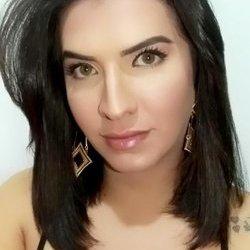 Adriana Trans