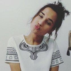Júlia Volp