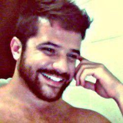 Hugo Brazil