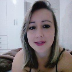 Bruninha 91