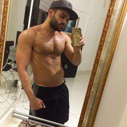 Rafa Cortez