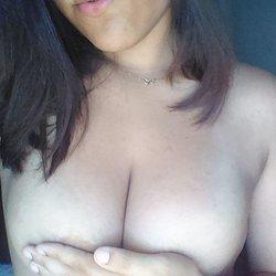Natasha Goze