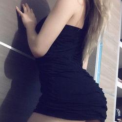 Munique