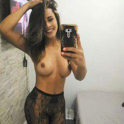 Bruna Lira