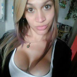 Diana Raposa