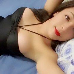Carla Leite